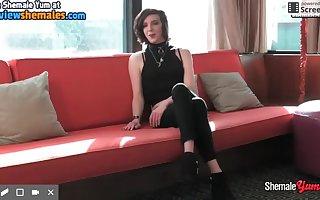 Chelsea Kos