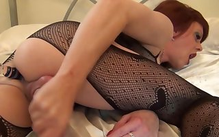 Joanna cumming hard